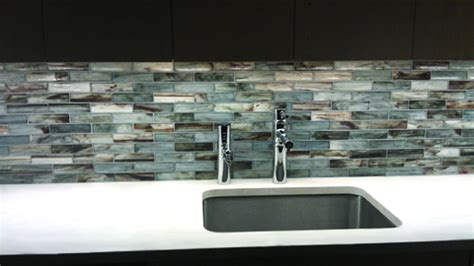 25 stylish kitchen tile backsplash ideas
