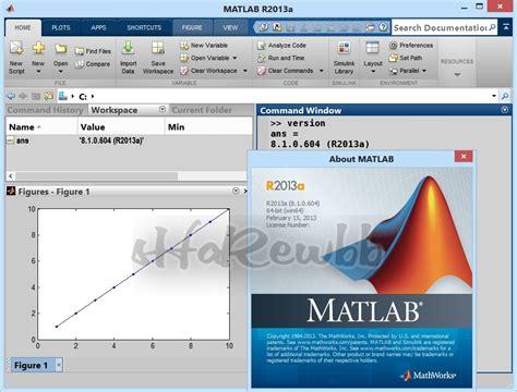 mathworks matlab ra review software pro reviews