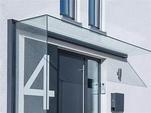 Vordach Glas Mit Seitenteil : vord cher aus glas glasvordach glasprofi24 ~ Watch28wear.com Haus und Dekorationen
