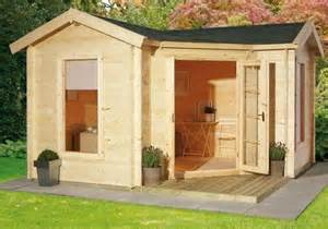 suncast legacy garden shed l shaped summer house search outdoor space