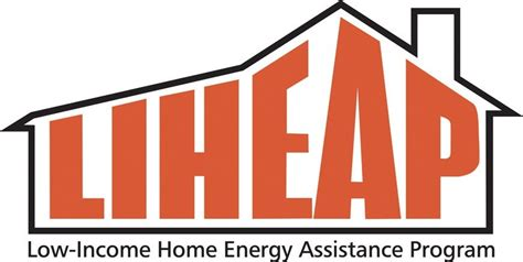 Assistance Illinois liheap pipp applications accepted starting september 1