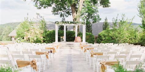 tate house georgia garden weddings ballroom receptions