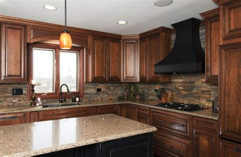 hometalk kitchen backsplash ideas   transform