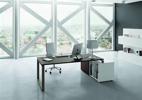scrivanie moderne scrivanie moderne scrivania direzionale loft