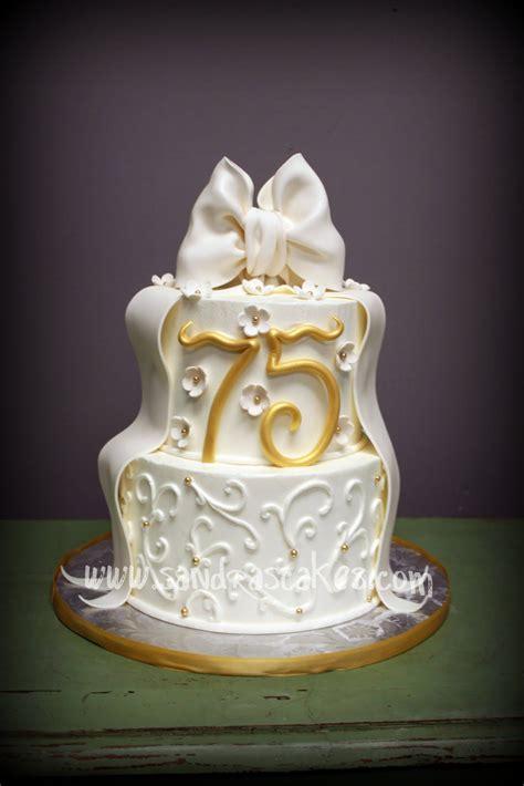 retirement cakes inspiration  pinterest
