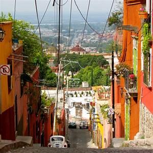 San Miguel Mexico Archives - Pietro Place
