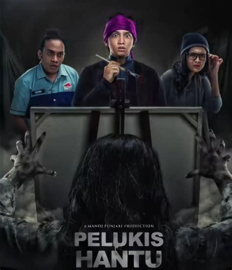 Terdapat banyak pilihan penyedia file pada halaman tersebut. Nonton Film Pelukis Hantu (2020) Full Movie Sub Indo   cnnxxi