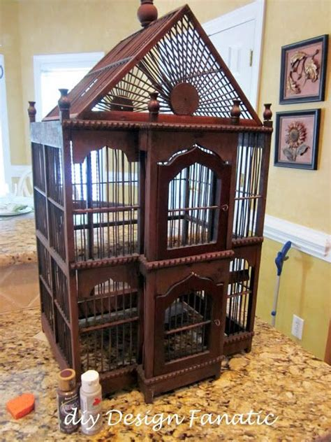 birdcage inspiration bird cages sugar glider cage pet