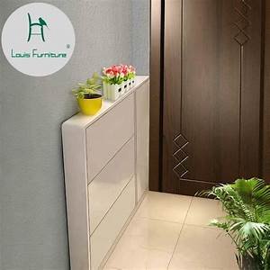 louis, fashion, shoe, cabinets, tipper, 17cm, ultra, thin, simple, modern, porch, rack, economy, hall, large