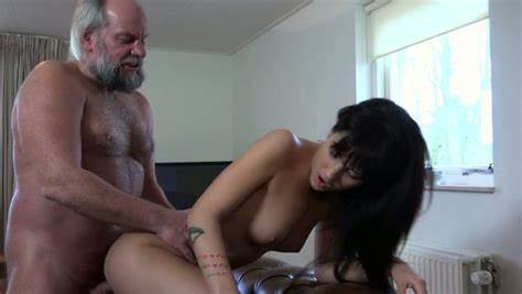 Older Stepmom Thick Male Battler Teeny Babes Caught 70 Years Old Handsome Slammed Off So She