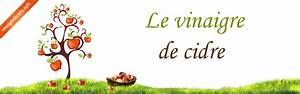 Désherber Avec Du Vinaigre : enlever les verrues avec du vinaigre de cidre ~ Melissatoandfro.com Idées de Décoration