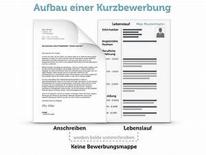 Bewerbung Ferienjob Student : bewerbung beim headhunter auf eigene initiative ~ Eleganceandgraceweddings.com Haus und Dekorationen