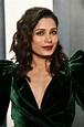 Freida Pinto At Vanity Fair Oscar Party in LA - Celebzz ...