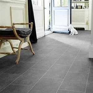 Pvc Boden Küche : pvc boden k che home interior minimalistisch ~ Michelbontemps.com Haus und Dekorationen