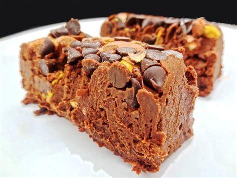 cuisiner haricots beurre recette du fondant chocolat haricots rouges