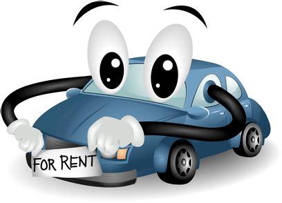 quanto costa un box auto quanto costa noleggiare un auto guida per ottenere l auto