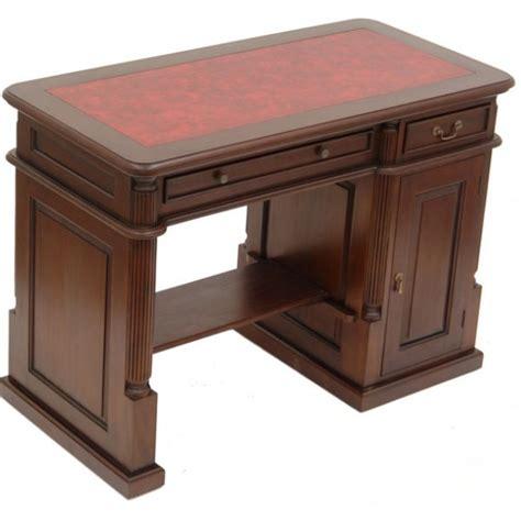bureau style victorien style victorien meuble