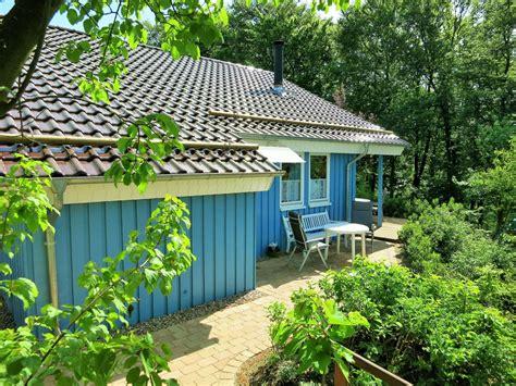 Ferienhaus Sophie (luxus) Mit Sauna & Kamin Im Ferienpark
