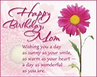 Beautiful Birthday Quotes For Women. QuotesGram