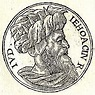 Jeconiah - Wikipedia
