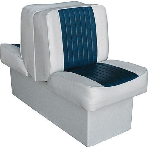 Boat Seats Near Me by 25 Best Ideas About Marine Bases On Us