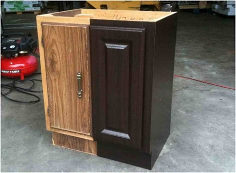 Replacement Bathroom Cupboard Doors Diy Kitchen Cabinets Refacing Bathroom Cabinet Door