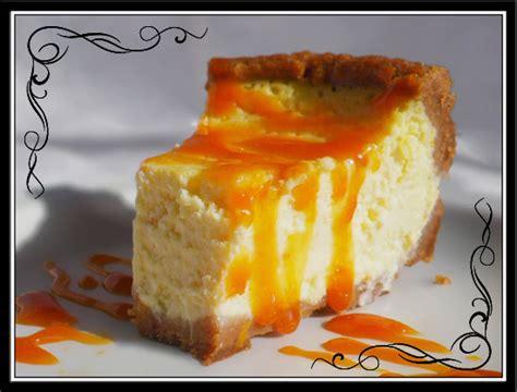 dessert vite et facile dessert vite fait facile 28 images g 226 teau facile une recette de g 226 teau facile 224