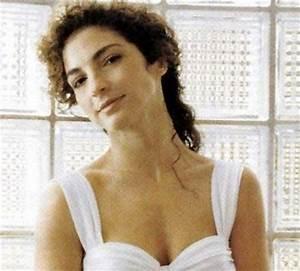149 best images about Gloria Estefan on Pinterest | Miami ...