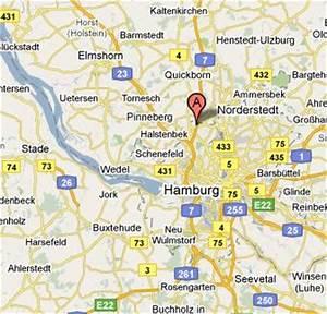 öffnungszeiten Ikea Hamburg Schnelsen : ikea hamburg schnelsen ~ Markanthonyermac.com Haus und Dekorationen