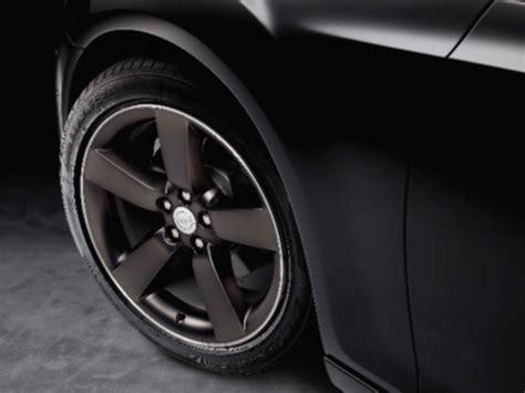 chrysler  wheel  black chrome part  ab