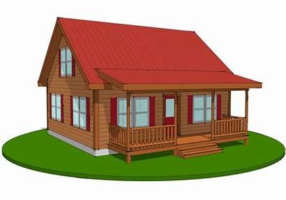 Modular Log Homes Cabin Chalet Plans Northeast
