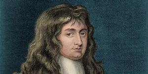 Physicists Pin Down Value Of Newton's Gravitational ...