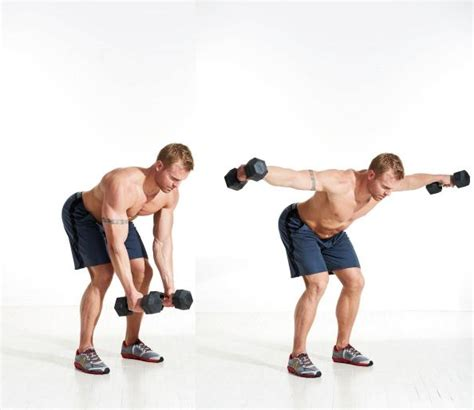 rear pec deckbent lateral raises leg workouts to jump higher and run faster rear lateral