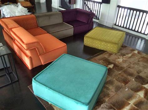mah jong sofa cost mah jong modular sofa with regard to