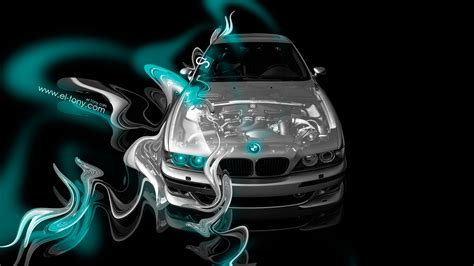 Bmw E39 Wallpapers, Widescreen Wallpapers Of Bmw E39, Wp