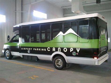 canopy parking denver canopy airport parking den denver reservations reviews