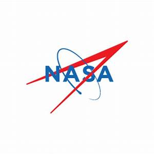 White Knight Syndrome: logo of the week: Nasa