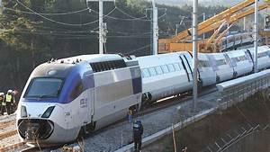 Gangneung Line Ktx Derailment  U0026quot Estimated Cause Of Signal