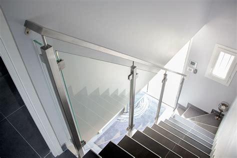 garde corps d escalier choix res et garde corps d escalier inoxdesign inoxdesign