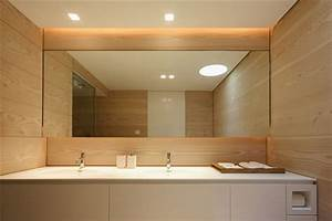 3 simple bathroom mirror ideas midcityeast With try these 3 brilliant kids bathroom ideas