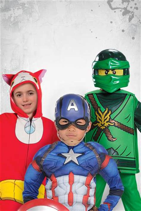 attractive halloween costumes  boys   fun