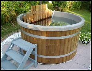 Jacuzzi Whirlpool Unterschied : hot tub ~ Buech-reservation.com Haus und Dekorationen