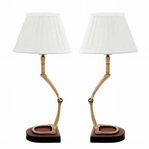 modern table lamps latest trends in decorating and With table lamp trends 2015