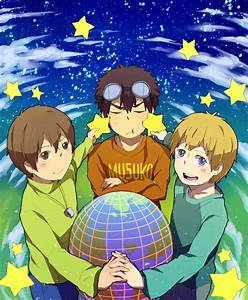 Pixiv Id 625061 Digimon Adventures Zero 2 Yagami Pictures