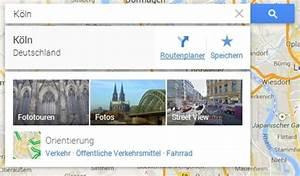 Auto Route Berechnen : kilometer entfernung berechnen so nutzen sie google maps ~ Themetempest.com Abrechnung