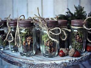 DIY Weddings: Party Favor Projects and Ideas