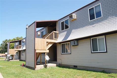 1 bedroom apartments chaign il apartments around uiuc 28 images floor plans burnham