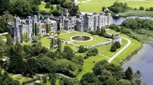 ireland wedding venues a luxury castle hotel in ireland dromoland castle