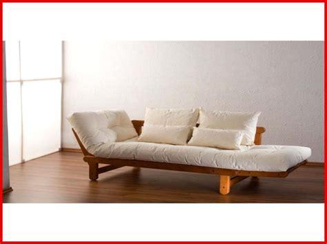 canap駸 la redoute inspirant housse canapé bz la redoute image de canapé décoration 1098402 canapé