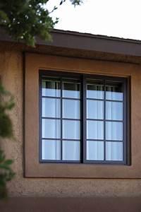 Why Choose Vinyl Windows And Patio Doors